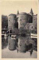 Bruges Ak144480 - Belgien