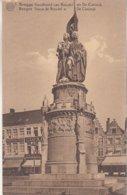 Bruges Ak144481 - Belgien