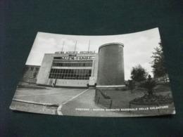 VIGEVANO MOSTRA MERCATO NAZIONALE DELLE CALZATURE  PAVIA - Vigevano