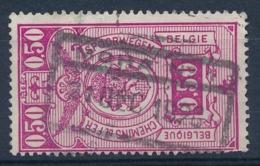 "TR 141 - ""MOHA Nr 1"" - (ref. 29.429) - 1923-1941"