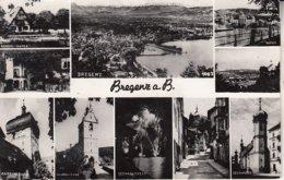 Bregenz Ak144498 - Bregenz