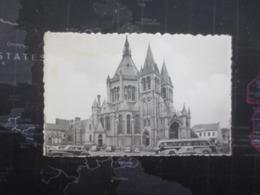 Bonsecours Basilique - Andere