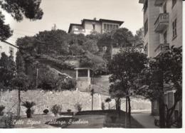 577 - Celle Ligure - Hotel Excelsior - Otros