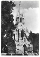 Genova - Camposanto Di Staglieno - Capella Ottone - Ed. Lichino V. & Figlio - Genova (Genoa)