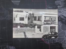 Ibiza Pension San Antonio - Ibiza