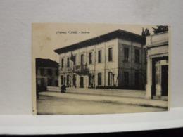 POSTA MILITARE  II GUERRA --- ALBANIA --  P.M.  403 CONCENTRAMENTO      ---    10-5-39 - War 1939-45