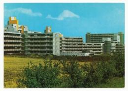Dortmund - Technische Universität - Dortmund