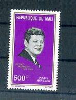 A24706)Mali 410** - Mali (1959-...)