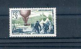 A25007)Frankreich 1043** - Frankreich