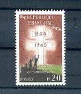 A25014)Frankreich 1315** - Ungebraucht