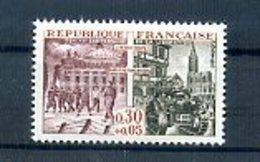 A25032)Frankreich 1488** - Ungebraucht