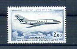 A25041)Frankreich 1514**, Flugzeug - Ungebraucht