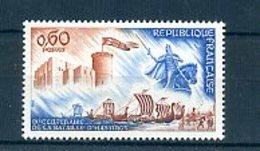 A25048)Frankreich 1549** - Ungebraucht