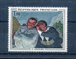 A25053)Frankreich 1567** - Ungebraucht