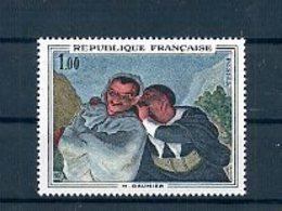 A25054)Frankreich 1567** - Ungebraucht