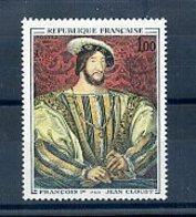 A25057)Frankreich 1590** - Ungebraucht