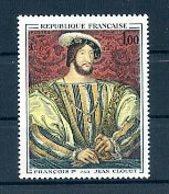 A25058)Frankreich 1590** - Ungebraucht