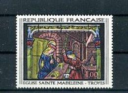 A25059)Frankreich 1598** - Ungebraucht
