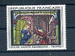 A25060)Frankreich 1598** - Ungebraucht