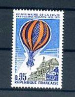 A25068)Frankreich 1736** - Ungebraucht