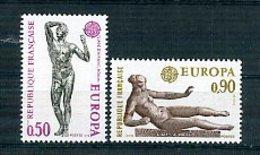 A25079)Frankreich 1869 - 1870**, Cept - Ungebraucht