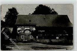 52600878 - Jetrichovice Dittersbach Boehm. Kamnitz - Tchéquie