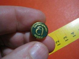 MED.1 PIN'S PIN PINS - ITALIA VERCELLI CONFARTIGIANATO ARTIGIANI LAVORO WORK SINDACATO CATEGORIA - Associazioni
