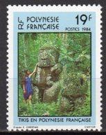 Polynésie Française Yvert N° 211 Neuf Lot 16-174 - Nuovi