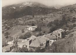 C. P. - PHOTO - LA SAGNE - COMMUNE DE BRIANCONNET - HENRY JOSE RAYBAUD - AVEC NÉGATIF - Frankreich