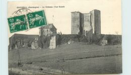 24* EXCIDEUIL                         MA43-0465 - Frankrijk