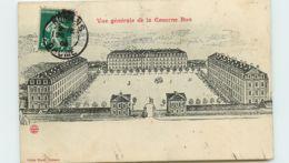 26* ROMANS                     MA43-0600 - Romans Sur Isere