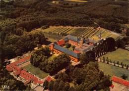 CPM - POSTEL - Norbertijnerabdij - Mol