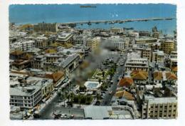 Liban Beyrouth Air Martyrs Square - Libanon