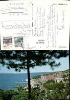 636556,Portoroz Ansicht Slovenia - Slowenien