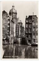 AMSTERDAM - O. Z. KOLK - Vedi Retro - Formato Piccolo - Amsterdam