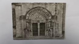 SAINT THIBAULT L'Eglise - Frankreich