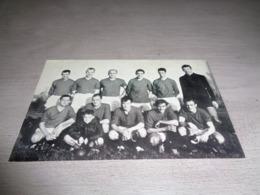 Sport ( 244 )  Thème :   Football  Voetbal  :   F.C.  St. Pieters  Gent   Gand - Fútbol