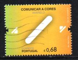N° 3689 - 2012 - 1910-... République