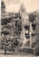 Les Essarts : Le Vieux Château - Les Essarts