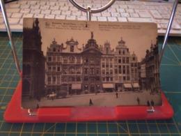 149282 Bruxelles Grand Place - Altri