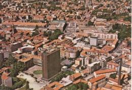 LEGNANO - VEDUTA AEREA - NON VIAGGIATA - Legnano