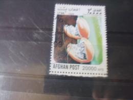 AFGHANISTAN  N°1931 - Afghanistan