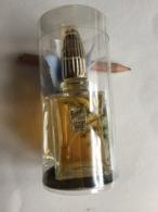 """Ancien Flacon JAMY """"BOUQUET"""" - Fragrances"""