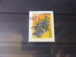 AFRIQUE DU SUD YVERT N° 1166 - África Del Sur (1961-...)