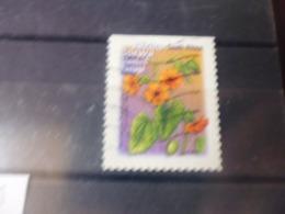 AFRIQUE DU SUD YVERT N° 1168 - África Del Sur (1961-...)