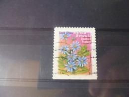 AFRIQUE DU SUD YVERT N° 1168 B - África Del Sur (1961-...)