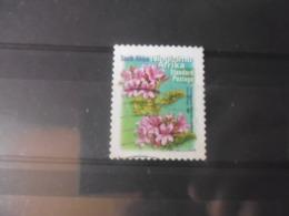 AFRIQUE DU SUD YVERT N° 1168 D - África Del Sur (1961-...)