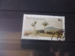 BOPHUTHATSWANA YVERT N° 170 - Bophuthatswana