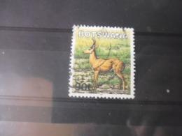 BOTSWANA YVERT N° 888 - Botswana (1966-...)