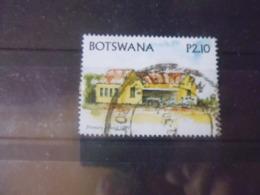 BOTSWANA YVERT N° 925 - Botswana (1966-...)